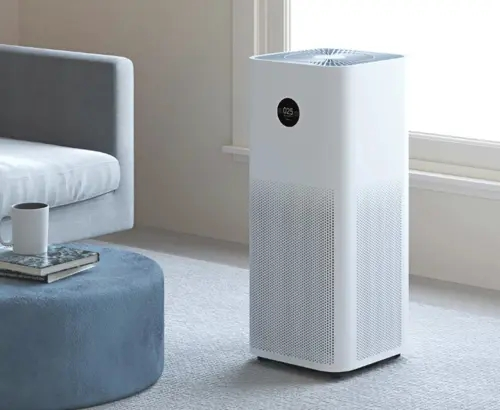 空气净化器怎样使用提高效率